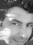 Bassem, 29  , Alexandria