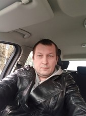 aleks, 50, Russia, Moscow