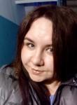Katrin, 28  , Krasnogorsk
