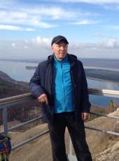 Leonid, 57, Russia, Tolyatti