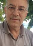 Знакомства Paris: Patrick, 57