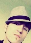 Hamza, 23  , Gokcebey