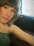 Konfetka, 30, Almaty