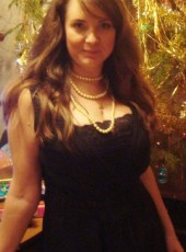 Светлана, 41, Russia, Rostov-na-Donu