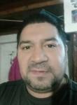 Faby, 43  , San Martin de los Andes