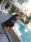Elena, 49  , Zalari