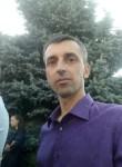 Юра, 35  , Kiev