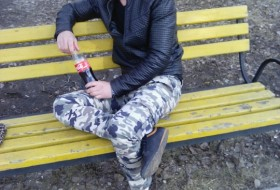 samar, 26 - Just Me