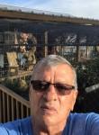 David, 66  , Washington D.C.