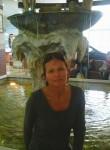 Ctefani, 50, Odessa