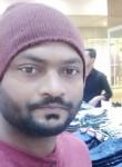 md hasan, 32  , Dhaka