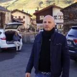 Lino, 47  , Caivano