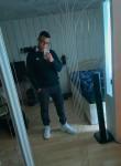 Dennis, 18  , Altenkirchen