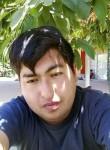 Carlos, 18  , Rancagua