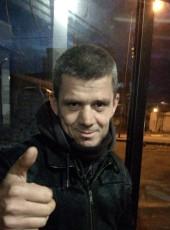 emilman, 40, Albania, Elbasan