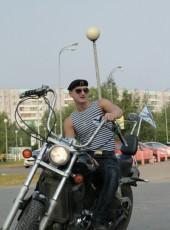Aleksandr, 33, Russia, Surgut