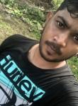 Raveen. Dutt, 26  , Suva