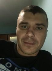 vadim, 32, Russia, Kemerovo