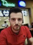 ahmet, 24  , Cumra