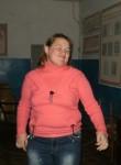 Katya, 29, Kryvyi Rih
