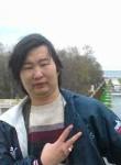 Zhenya, 34  , Fergana
