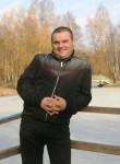 Seryezha, 38  , Kryvyi Rih