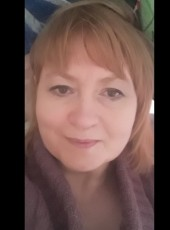 Marina, 47, Russia, Sevastopol