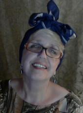 Angelina, 68, Russia, Krasnodar