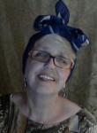 Angelina, 68  , Krasnodar