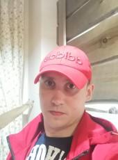 Denis , 30, Russia, Cherepovets