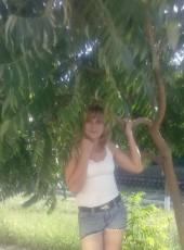 дарья, 34, Ukraine, Dnipr