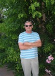 Valery Koloskov, 73, Qiryat Gat