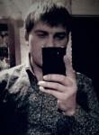 Denis, 34  , Orlovskiy