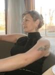 Жанна, 51 год, Нестеров