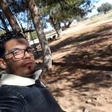 Abdelaziz, 30  , Mascara