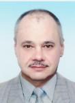 NiKoS, 54, Rostov-na-Donu