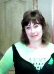 Elena, 43  , Nova Vodolaha