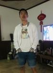 su杨龙, 21  , Luocheng