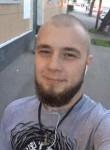 Ilya, 22, Moscow