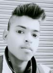 Jay parkash, 19  , New Delhi