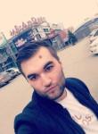 Kolka, 25, Chelyabinsk