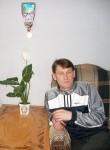 Sergey, 50  , Yadrin