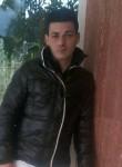 Enzo, 35, Rome