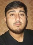 Orzu , 33  , Dushanbe