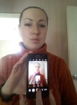 Kira, 34  , Kiev