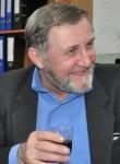 Yuriy, 70  , Kopeysk