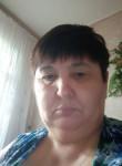 Valentina, 62  , Odessa