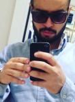 mohammmad, 25 лет, محافظة مادبا