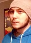 Sam, 21  , Stalybridge