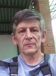 Vladimir, 53  , Moscow